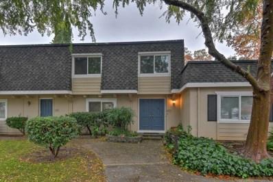 207 Fairway Glen Lane, San Jose, CA 95139 - MLS#: 52217215