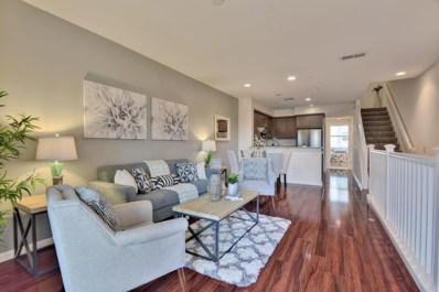 764 Grandview Terrace, San Jose, CA 95133 - MLS#: 52217260
