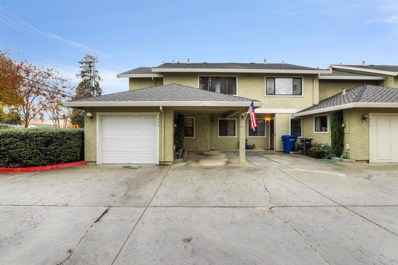 946 S San Tomas Aquino Road, Campbell, CA 95008 - MLS#: 52217309