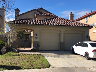 1569 Little River Drive, Salinas, CA 93906 - MLS#: 52217340