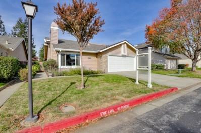 1865 Bluebonnet Court, Morgan Hill, CA 95037 - MLS#: 52217433