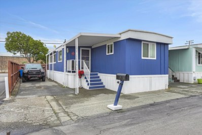 2053 E Bayshore Road UNIT 1, Redwood City, CA 94063 - MLS#: 52217462