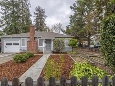 230 Redwood Avenue, Redwood City, CA 94061 - MLS#: 52217532