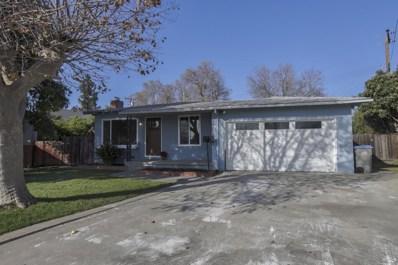 933 Dorian Court, San Jose, CA 95127 - MLS#: 52217629