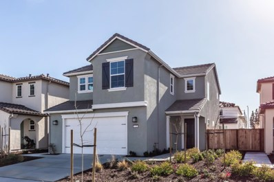 621 Navarra Way, Hollister, CA 95023 - MLS#: 52218394