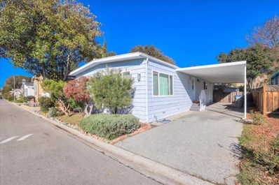 6130 Monterey Highway UNIT 37, San Jose, CA 95138 - MLS#: 52218429