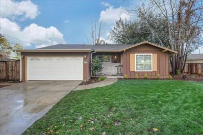 40443 Sundale Drive, Fremont, CA 94538 - MLS#: 52218977