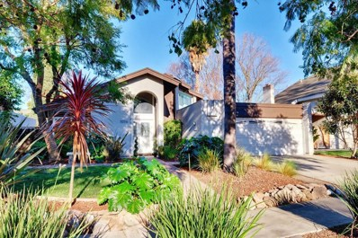 7074 Via Blanca, San Jose, CA 95139 - MLS#: 52219078