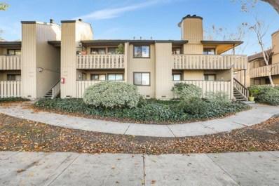1421 Alma Loop, San Jose, CA 95125 - MLS#: 52219184