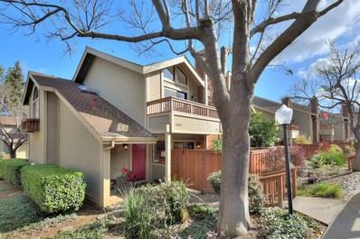 18009 Hillwood Lane, Morgan Hill, CA 95037 - MLS#: 52219856