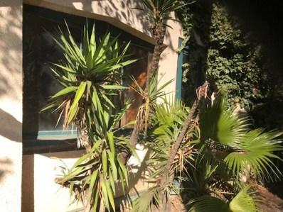 288 S 12th Street, San Jose, CA 95112 - MLS#: 52219916