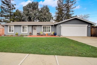 6974 Avenida Rotella, San Jose, CA 95139 - MLS#: 52220118