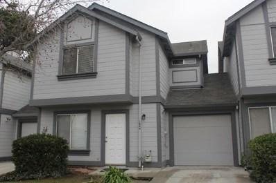 1044 Owsley Avenue, San Jose, CA 95122 - MLS#: 52220169