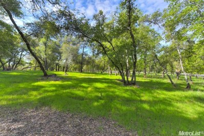 290  Bronzino Court, El Dorado Hills, CA 95762 - MLS#: 16016975