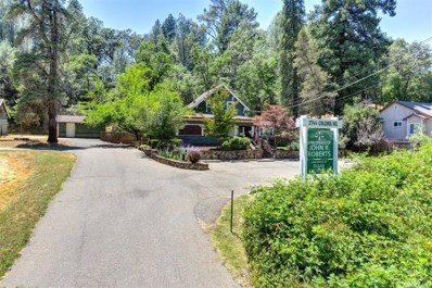 2744 Coloma Street, Placerville, CA 95667 - MLS#: 16042923