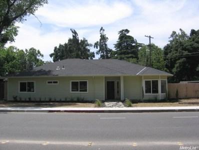 415 Minaret Avenue, Turlock, CA 95380 - MLS#: 16061999