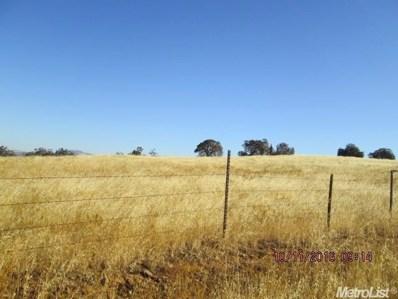 0  Hildalgo, La Grange Unincorp, CA 95329 - MLS#: 16067135