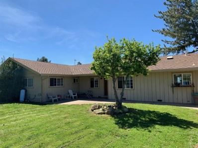 7410 Perry Creek Road, Somerset, CA 95684 - MLS#: 16067254