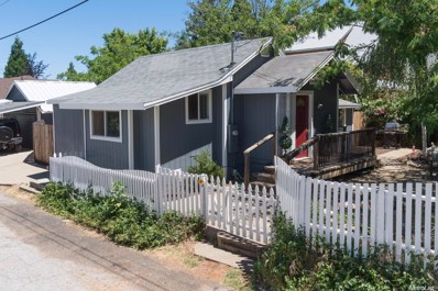 4123 2nd Street, Camino, CA 95709 - MLS#: 16070895