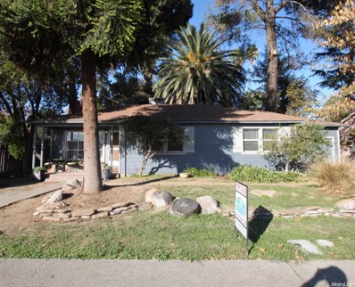 807 Gibson Road, Woodland, CA 95695 - MLS#: 16073251