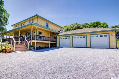 3170 State Highway 49, Cool, CA 95614 - MLS#: 16076277