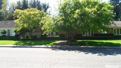 933 Carolyn Avenue, Modesto, CA 95350 - MLS#: 17000894