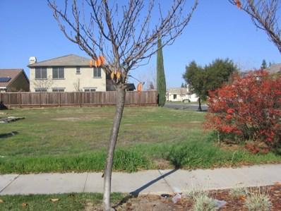 2116  Greger Street, Oakdale, CA 95361 - MLS#: 17004852