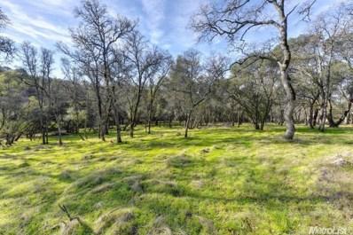 5235  Da Vinci Drive, El Dorado Hills, CA 95762 - MLS#: 17005409