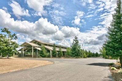 7541 Sloughhouse Road, Elk Grove, CA 95624 - MLS#: 17005625