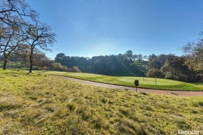5121  Da Vinci, El Dorado Hills, CA 95762 - MLS#: 17005696