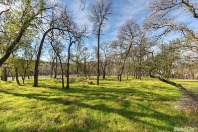 5230  Da Vinci, El Dorado Hills, CA 95762 - MLS#: 17006347
