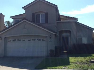1742 Komenich Drive, Manteca, CA 95336 - MLS#: 17008516