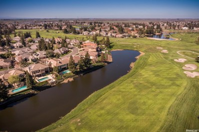 5085 Spanish Bay Circle, Stockton, CA 95219 - MLS#: 17010509