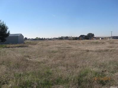 1945  Village Drive, Ione, CA 95640 - MLS#: 17012704