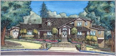 199 Cosimo Court, El Dorado Hills, CA 95762 - MLS#: 17018364