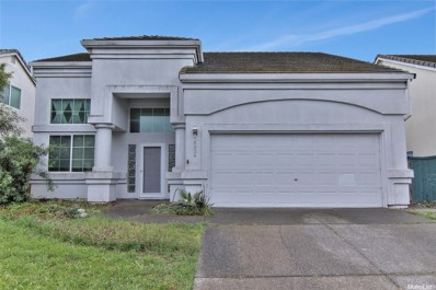 8936 Boulder Glen Way, Sacramento, CA 95829 - MLS#: 17018530
