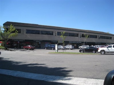 Sutton Way, Grass Valley, CA 95945 - MLS#: 17018543