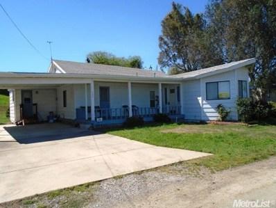 757 W Brannan Island Road, Isleton, CA 95641 - MLS#: 17019381