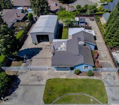 3407 N Berkeley Avenue, Turlock, CA 95382 - MLS#: 17022730