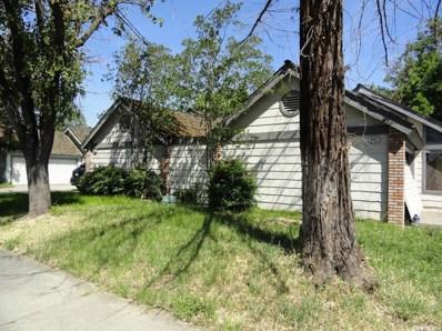 2005 Floyd Avenue, Modesto, CA 95355 - MLS#: 17024156