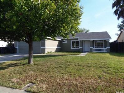 1048 Fairway Drive, Atwater, CA 95301 - MLS#: 17025104