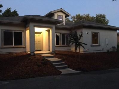 7964 Archer Ave, Fair Oaks, CA 95628 - MLS#: 17027584