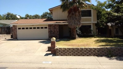 7008 Sunburst, Citrus Heights, CA 95621 - MLS#: 17027670