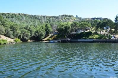 13888 Tulloch Dam, Jamestown, CA 95327 - MLS#: 17030686