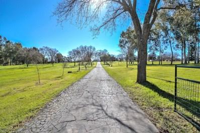 3929 Pfe Road, Roseville, CA 95747 - MLS#: 17030836