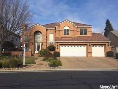 4625 Pine Valley Circle, Stockton, CA 95219 - MLS#: 17030960