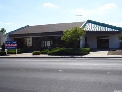 1701 Santa Clara Drive, Roseville, CA 95661 - MLS#: 17031145