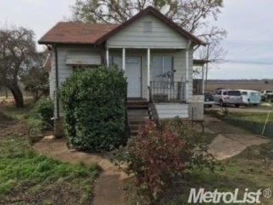 37400 S River Road, Clarksburg, CA 95612 - MLS#: 17036195