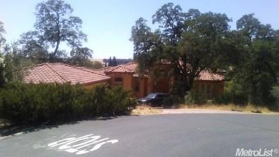 3830 Whitney Oaks Drive, Rocklin, CA 95765 - MLS#: 17036570