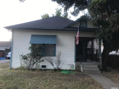 321 Forrest Avenue, Lodi, CA 95240 - MLS#: 17036672